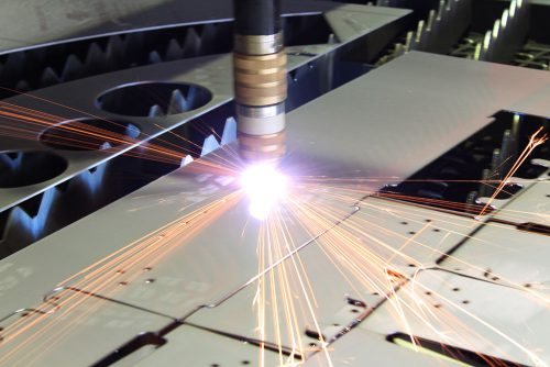 plasma-cutter-close-up